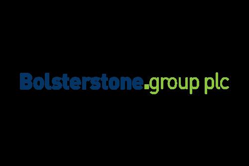 bolsterstone