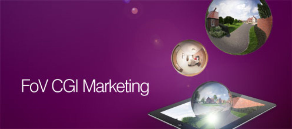 fov marketing