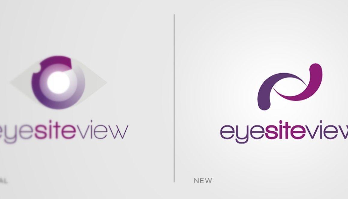 new esv logo
