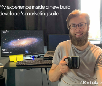 my-experience-inside-a-new-build-developers-marketing-suite