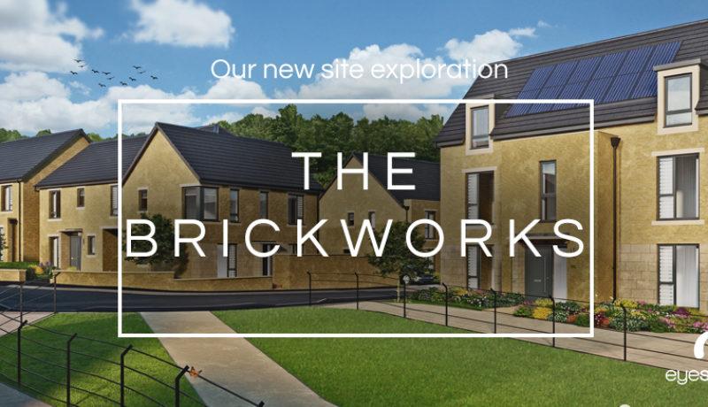 the brickworks avant homes