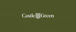 castle-green-logo