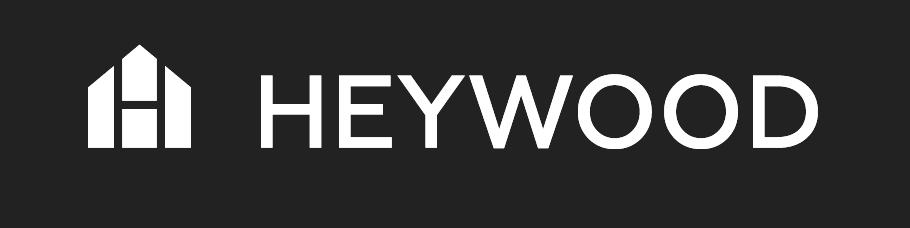 heywood-logo