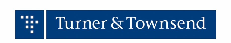 turner-townsend-logo
